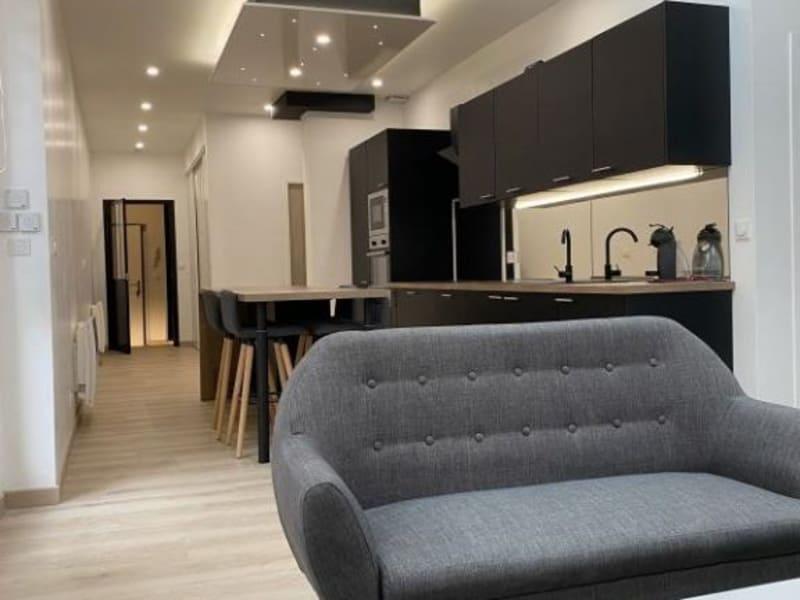 Sale apartment Reims 265000€ - Picture 5