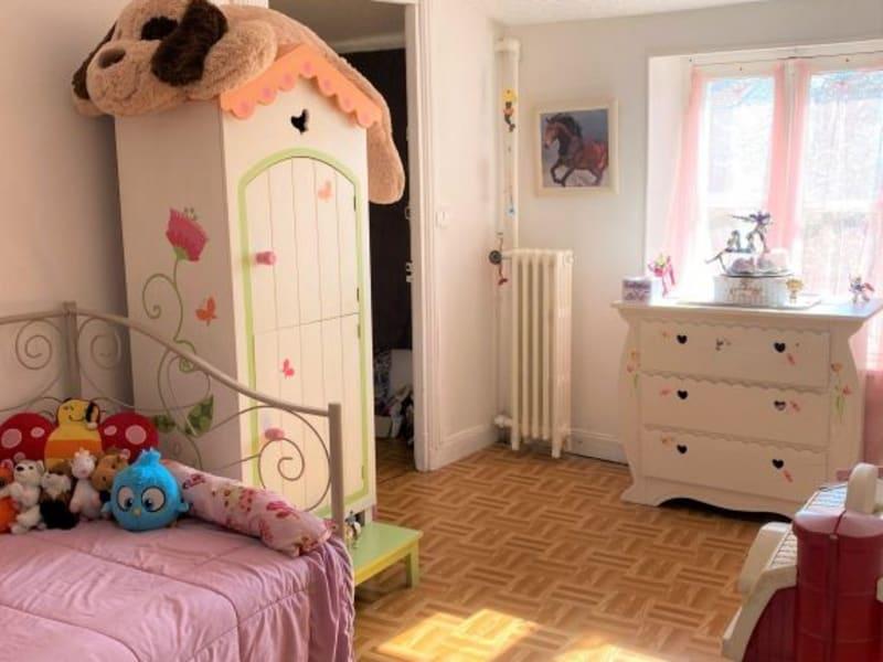 Sale house / villa Betheny 217300€ - Picture 4