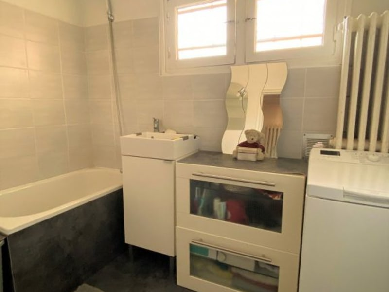Sale house / villa Betheny 217300€ - Picture 5