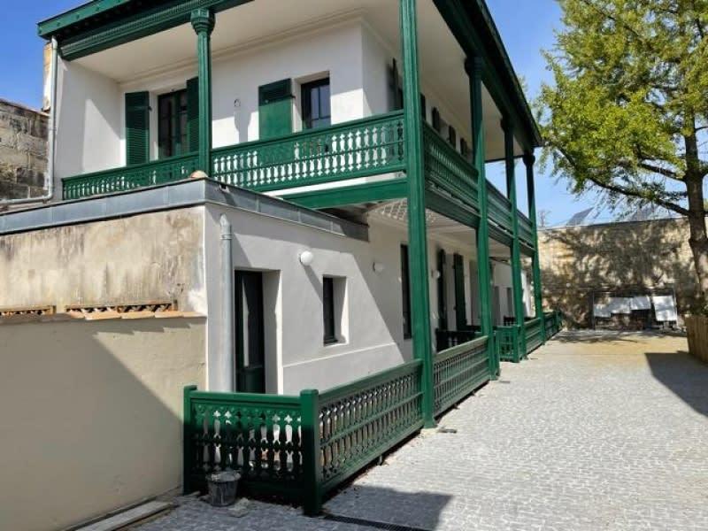 Vente appartement Bordeaux 357000€ - Photo 2