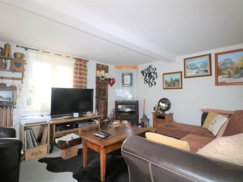 Sale apartment Bonneville 193000€ - Picture 3