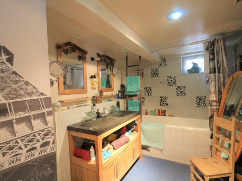 Sale apartment Bonneville 193000€ - Picture 4