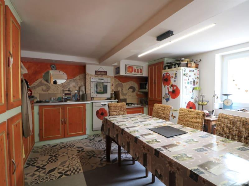 Sale apartment Bonneville 193000€ - Picture 5