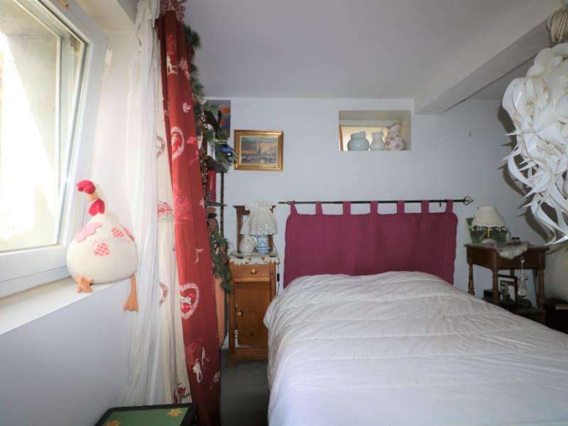 Sale apartment Bonneville 193000€ - Picture 6