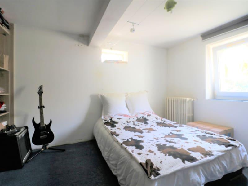 Sale apartment Bonneville 193000€ - Picture 7