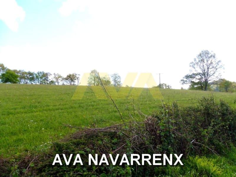 Verkauf grundstück Navarrenx 43500€ - Fotografie 1