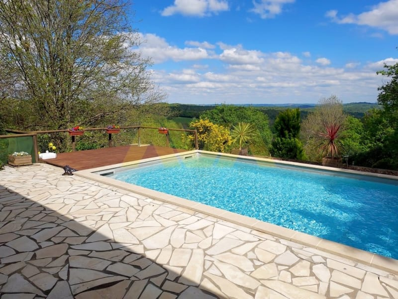 Vente maison / villa Navarrenx 349000€ - Photo 3