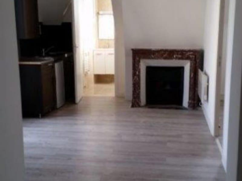 Rental apartment Livry gargan 675€ CC - Picture 4