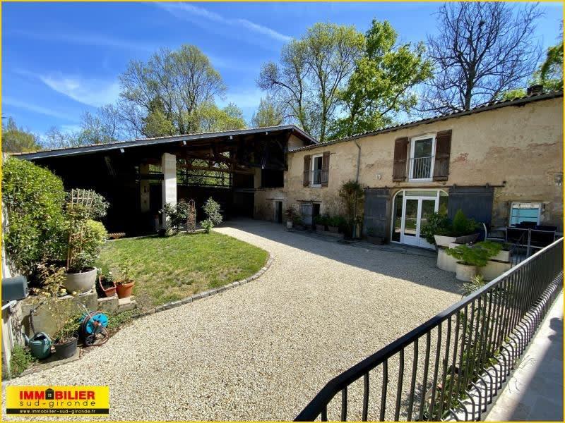 出售 住宅/别墅 Cerons 389000€ - 照片 2