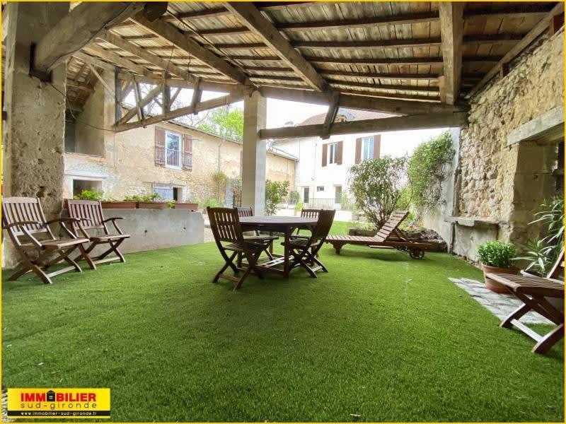 出售 住宅/别墅 Cerons 389000€ - 照片 3