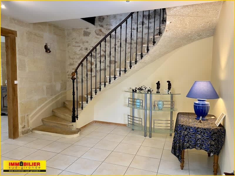 出售 住宅/别墅 Cerons 389000€ - 照片 4