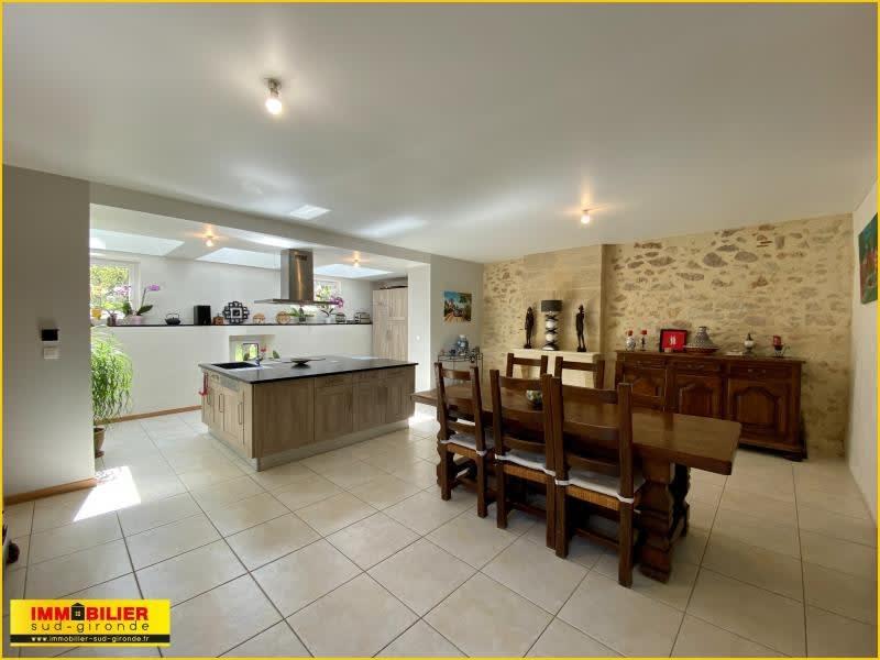 出售 住宅/别墅 Cerons 389000€ - 照片 5