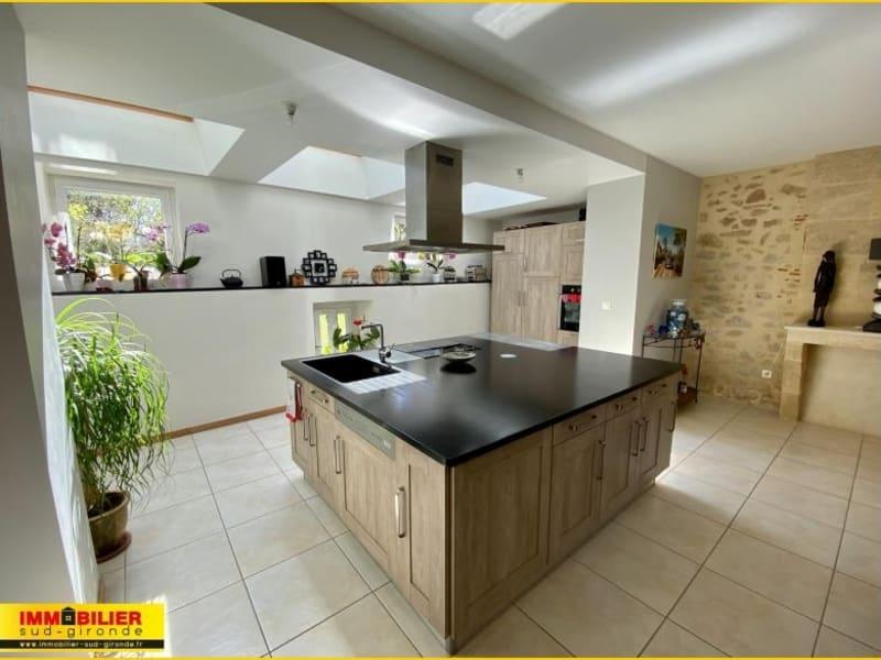 出售 住宅/别墅 Cerons 389000€ - 照片 6