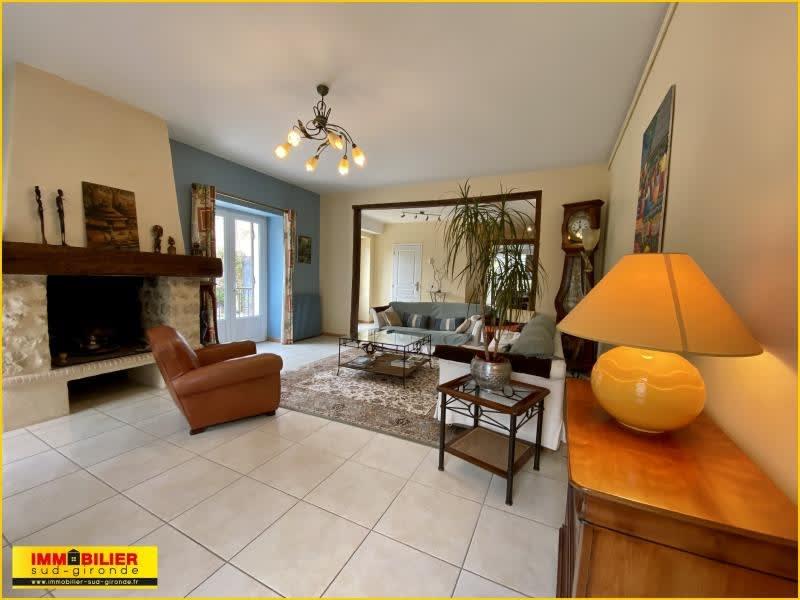 出售 住宅/别墅 Cerons 389000€ - 照片 7