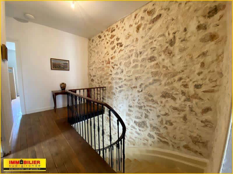 出售 住宅/别墅 Cerons 389000€ - 照片 9