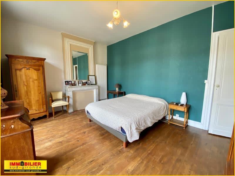 出售 住宅/别墅 Cerons 389000€ - 照片 10