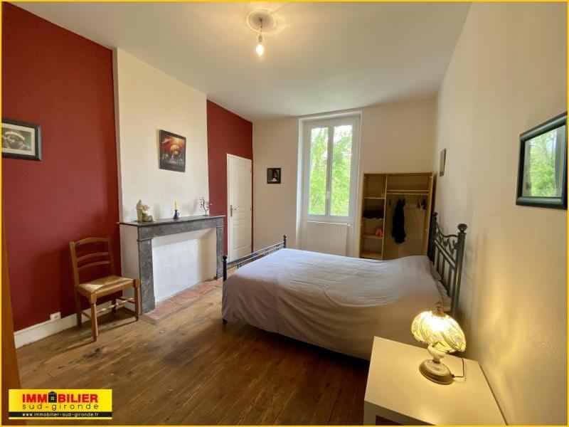 出售 住宅/别墅 Cerons 389000€ - 照片 11