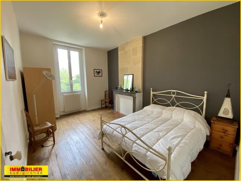 出售 住宅/别墅 Cerons 389000€ - 照片 12