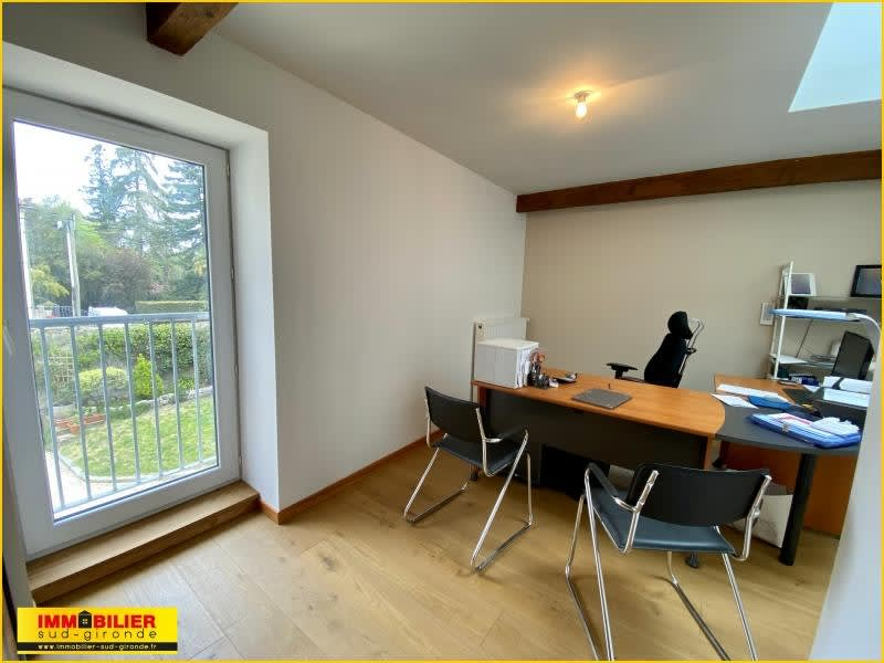 出售 住宅/别墅 Cerons 389000€ - 照片 14
