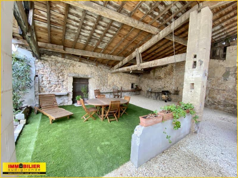 出售 住宅/别墅 Cerons 389000€ - 照片 15