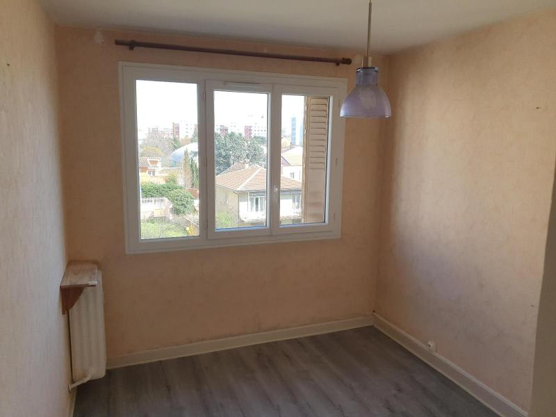 Location appartement Villeurbanne 730€ CC - Photo 10
