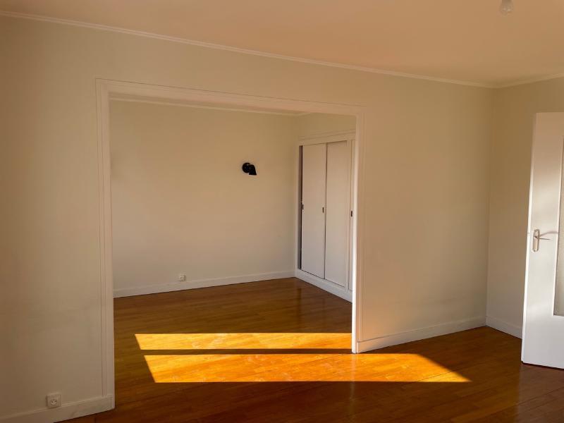 Location appartement Lyon 5ème 873€ CC - Photo 2
