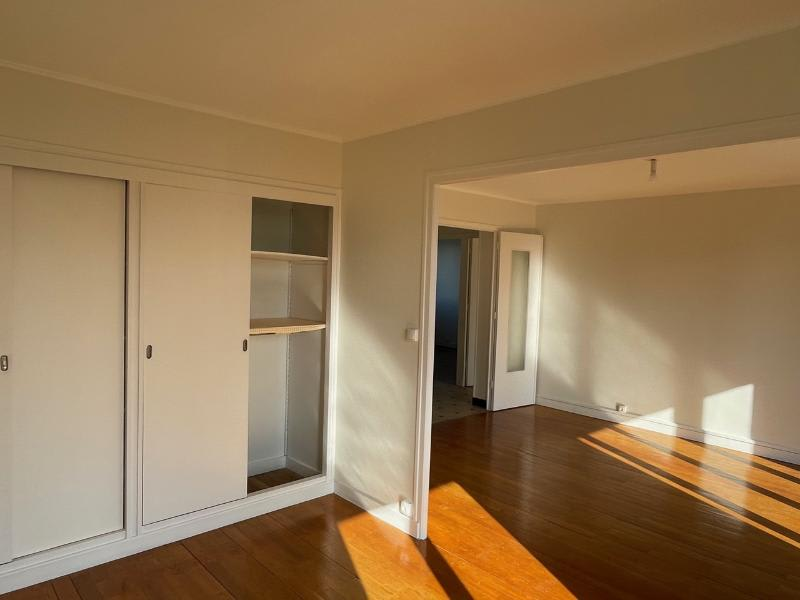 Location appartement Lyon 5ème 873€ CC - Photo 3