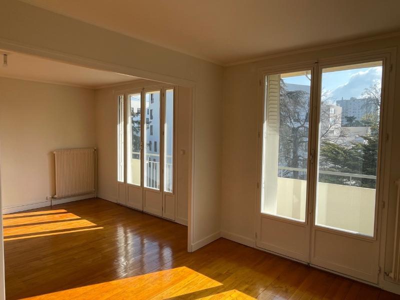 Location appartement Lyon 5ème 873€ CC - Photo 4