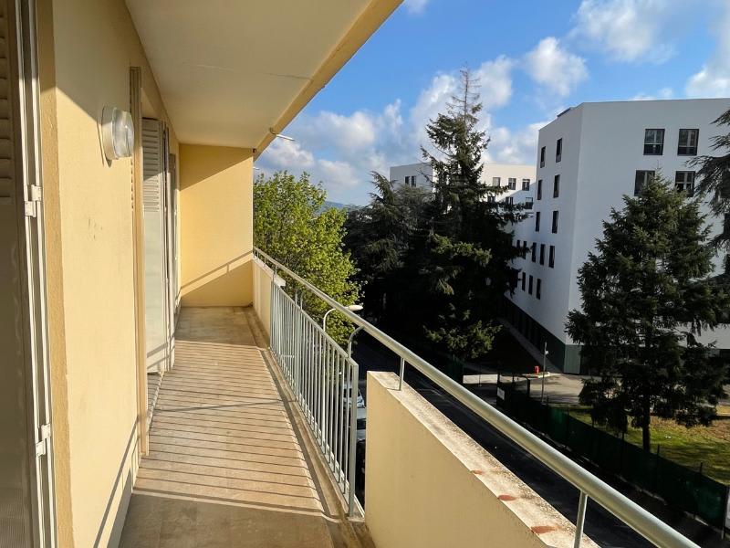 Location appartement Lyon 5ème 873€ CC - Photo 5