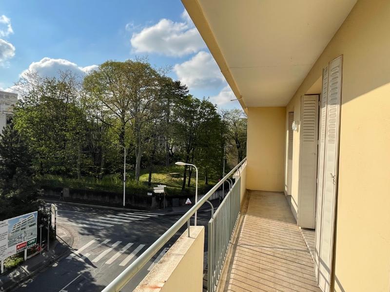 Location appartement Lyon 5ème 873€ CC - Photo 6