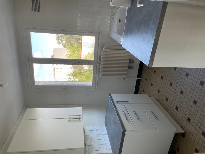 Location appartement Lyon 5ème 873€ CC - Photo 9