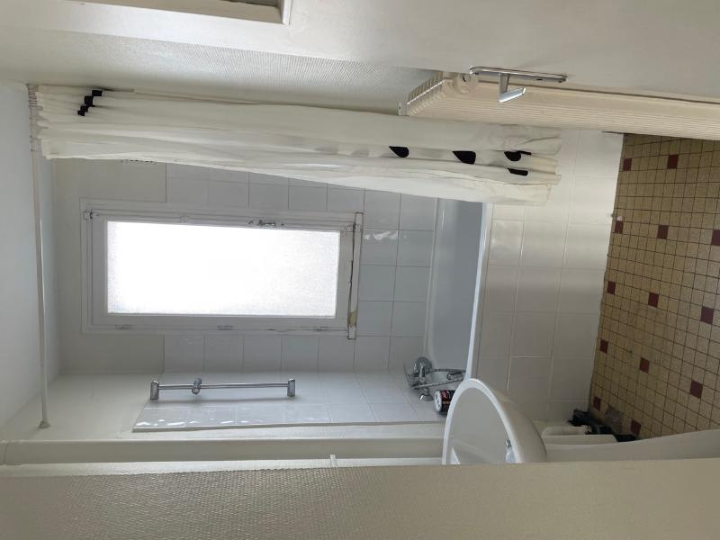 Location appartement Lyon 5ème 873€ CC - Photo 10