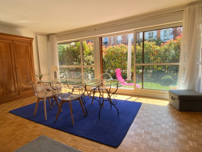 Sale apartment Colombes 1 045 000€ - Picture 5
