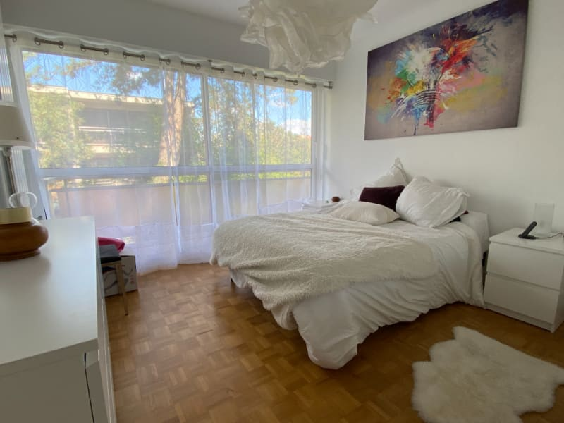 Sale apartment Colombes 1 045 000€ - Picture 8