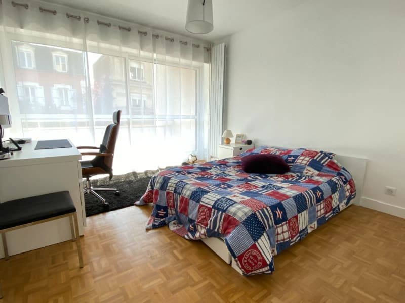 Sale apartment Colombes 1 045 000€ - Picture 11