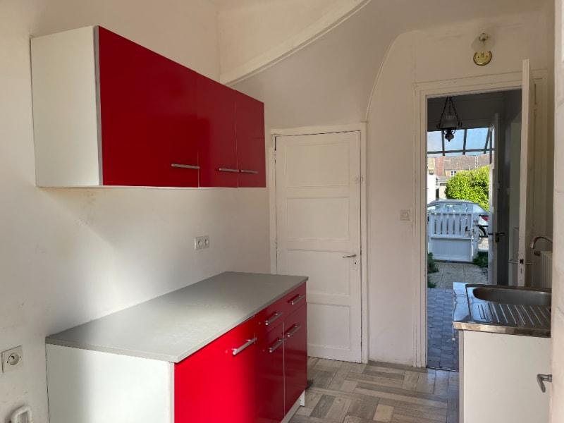 Sale house / villa Falaise 103600€ - Picture 1