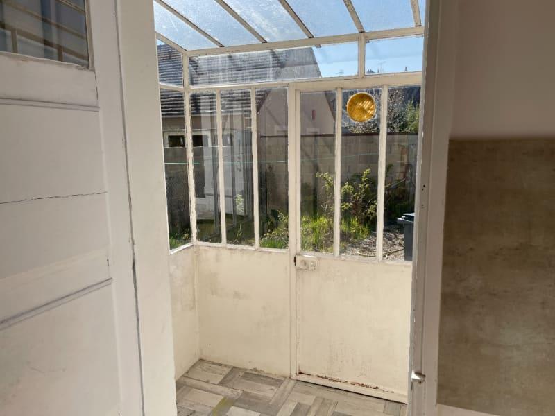 Sale house / villa Falaise 103600€ - Picture 5