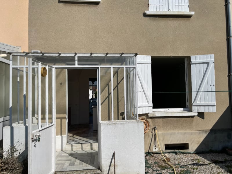 Sale house / villa Falaise 103600€ - Picture 6
