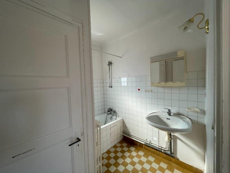 Sale house / villa Falaise 103600€ - Picture 8