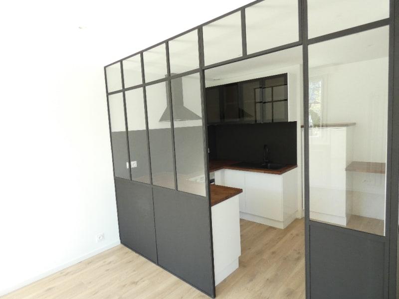 Vendita appartamento Nantes 379800€ - Fotografia 3
