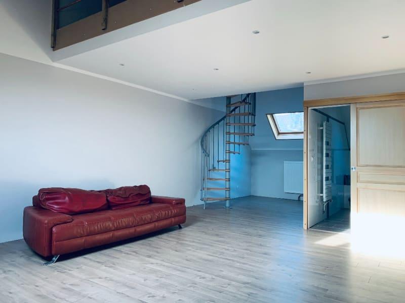Sale house / villa Vieux conde 309000€ - Picture 4