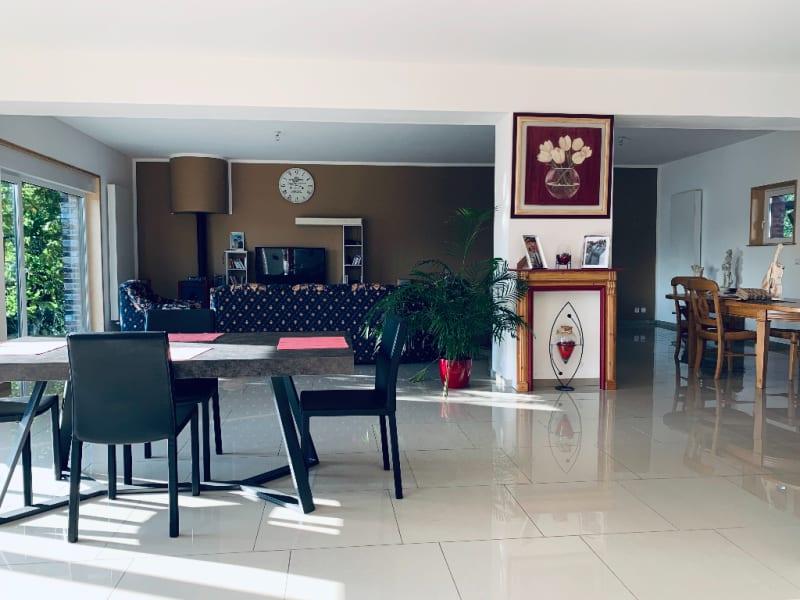 Sale house / villa Vieux conde 309000€ - Picture 5