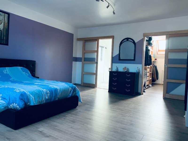 Sale house / villa Vieux conde 309000€ - Picture 6