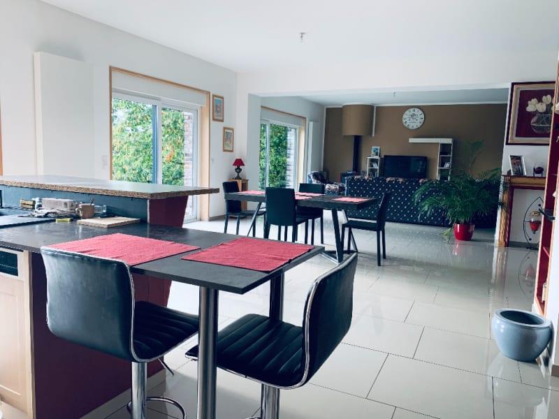 Sale house / villa Vieux conde 309000€ - Picture 8