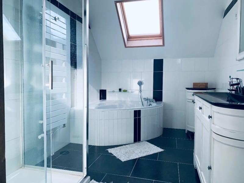 Sale house / villa Vieux conde 309000€ - Picture 9