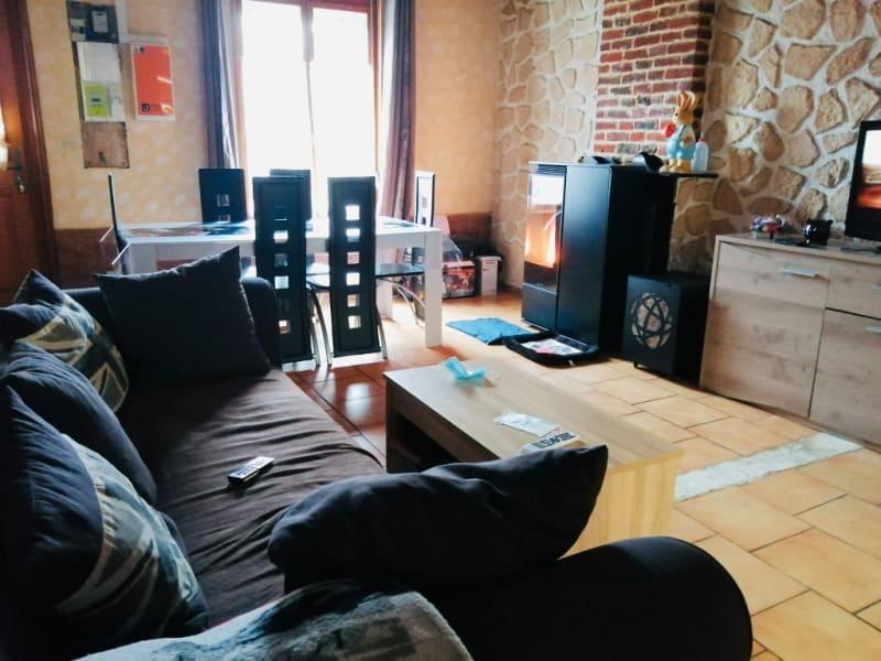 Sale house / villa Iwuy 65000€ - Picture 1