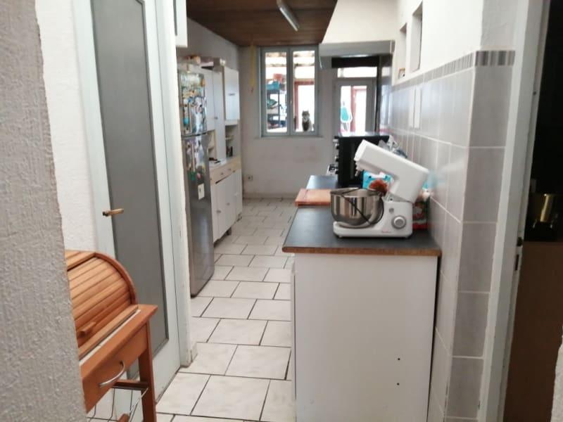 Sale house / villa Iwuy 65000€ - Picture 9