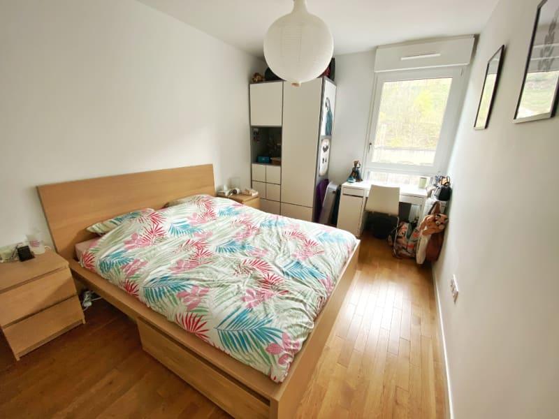 Sale apartment Versailles 350000€ - Picture 3