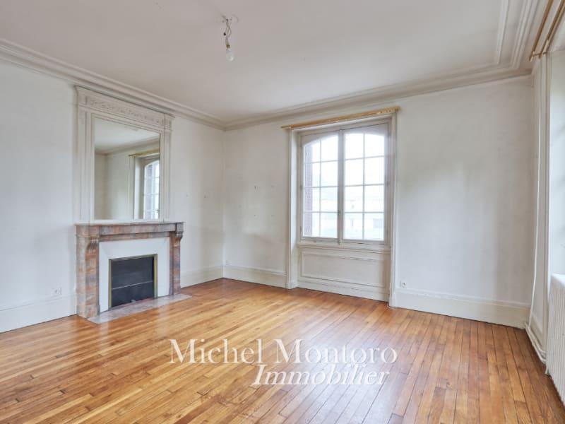 Rental house / villa Saint germain en laye 5400€ CC - Picture 6