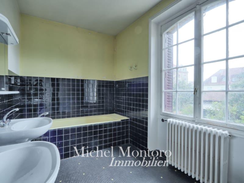 Rental house / villa Saint germain en laye 5400€ CC - Picture 7